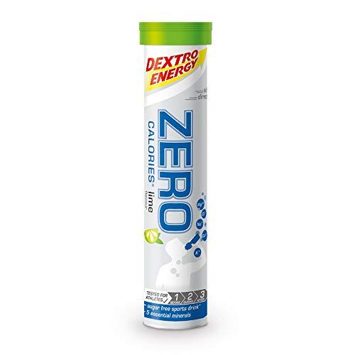 Top 9 Dextro Energy Tabletten – Riegel & Getränke zur Nahrungsergänzung