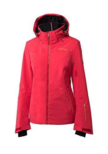 Top 9 Phenix Skijacke Damen – Ski-Jacken für Damen
