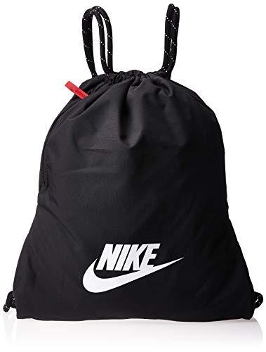 Top 6 Brusttasche Von Nike – Turnbeutel