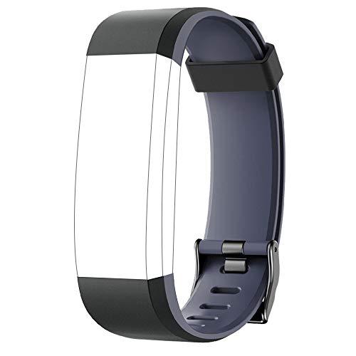 Top 10 Ersatzarmband YAMAY IP68 – Uhrenarmbänder für Sportmessgeräte