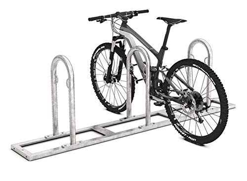 Top 10 Walter Solbach Metallbau Gmbh – Fahrradständer