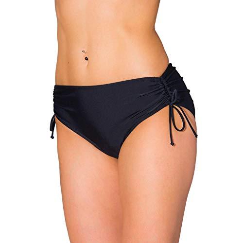 Top 10 Bikinis Große Größen – Bikinihosen für Damen