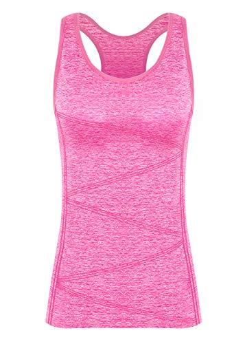Top 10 Sport Damen Top – Activewear-Tanktops für Damen