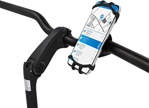 Top 10 Bike Phone Mount – Halterungen & Ständer für Handys