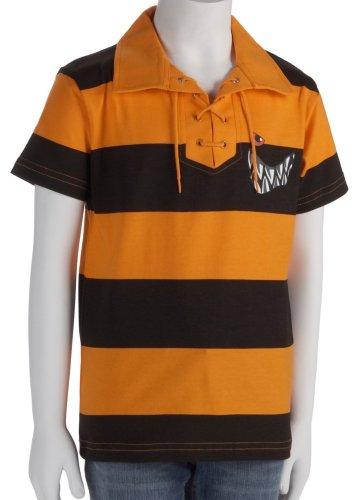 Top 5 Wilde Kerle Tshirt – T-Shirts für Jungen