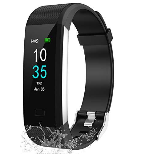 Top 10 LEBEXY Fitness Armband – Aktivitätstracker