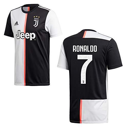 Top 7 Ronaldo Trikot Für Kinder – Fußball-Trainingstrikots für Jungen
