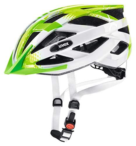 Top 9 Bicycle Helmet kid – Kinder- & Jugendhelme