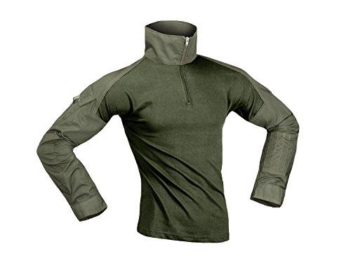 Top 5 Invader Gear Combat Shirt – Militäruniformen
