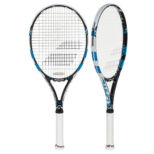 Top 5 Prince Tennisschläger Herren – Tennisschläger