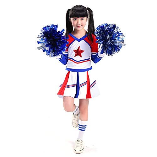 Top 10 Karneval Kostüm Kinder Junge – Kostüme für Kinder