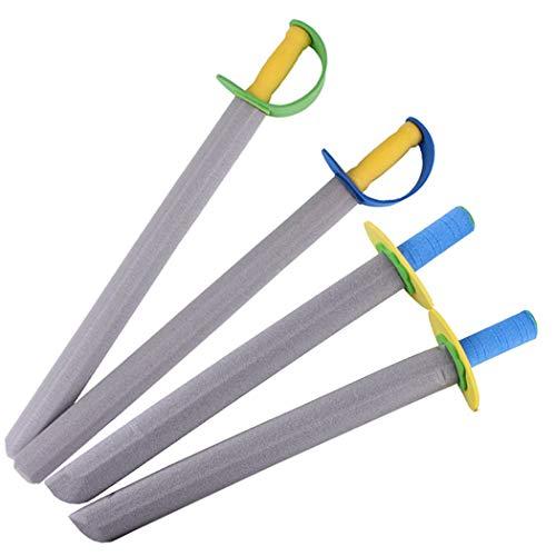 Top 9 Schwerter für Kinder Schaumstoff – Schwerter
