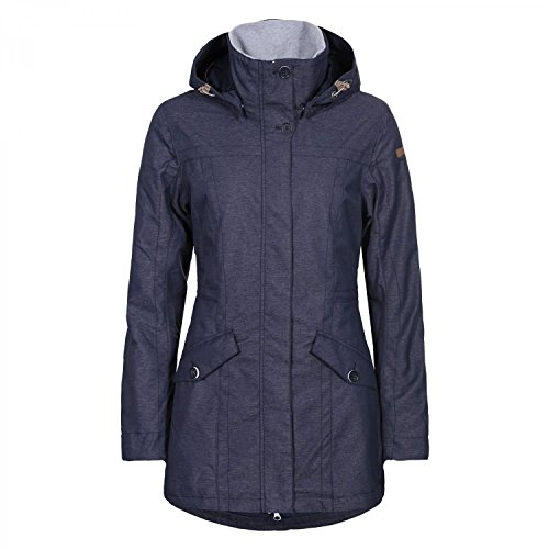 Top 10 Icepeak Damen Winterjacke – Damen-Jacken