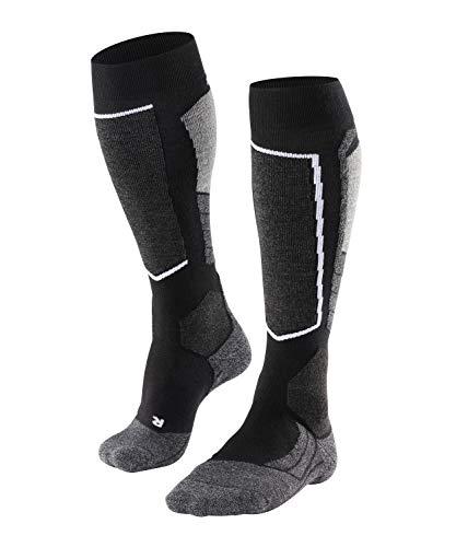 Top 10 Merino Socken SKI – Skisocken für Herren