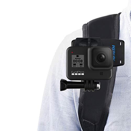 Top 9 Xiaomi Action cam – Heimkino, TV & Video Zubehör