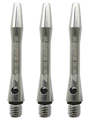 Top 10 Shaft Dart Aluminium – Dartpfeil-Schäfte