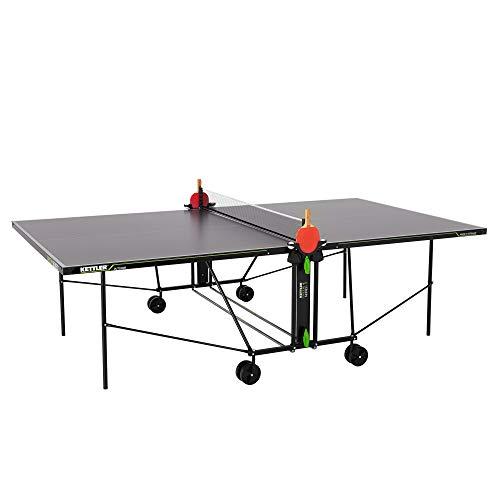 Top 10 Tischtennistisch KETTLER Outdoor – Tischtennisplatten