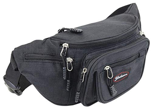 Top 8 Damentaschen groß schwarz – Rucksäcke, Taschen & Zubehör