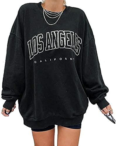 Top 10 Pullis für Mädchen Teenager – Sweatshirts für Damen
