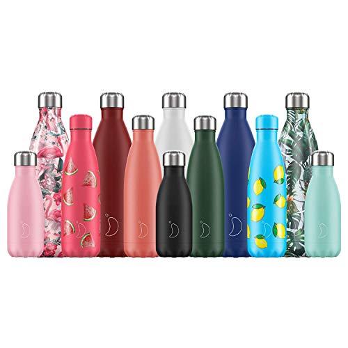 Top 10 Chilli Bottle 750 mL – Thermosflaschen