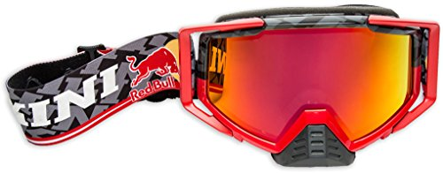 Top 4 Red Bull Brille –