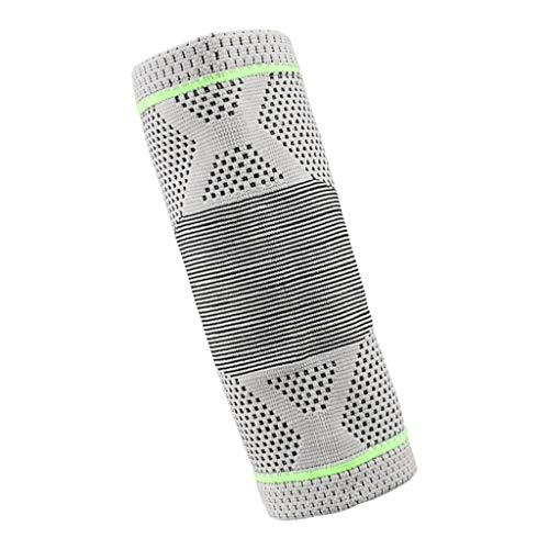 Top 10 Ellenbogen Kompression Sport – Bandagen, Schienen & Schlingen zur Ellenbogenunterstützung