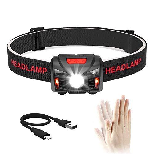 Top 10 Laserpointer Sehr Stark – Stirnlampen