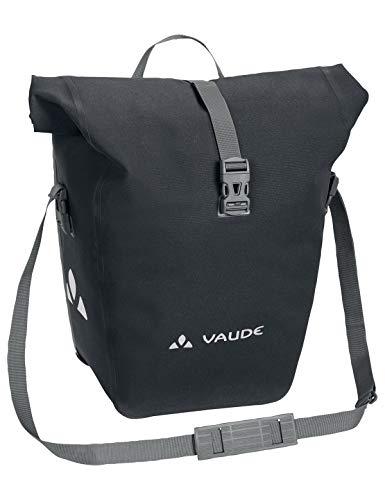 Top 9 Fahrradtasche Wasserdicht VAUDE – Gepäckträgertaschen