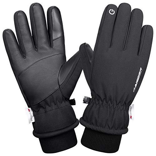 Top 10 Skihandschuhe Damen – Ski-Handschuhe für Herren