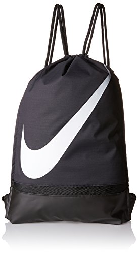 Top 4 Snipes Nike Schuhe – Herren-Straßenlaufschuhe