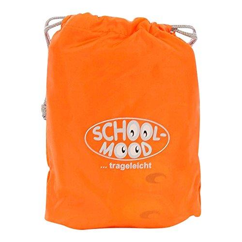 Top 10 School Mood Ranzen – Rucksack-Regenhüllen
