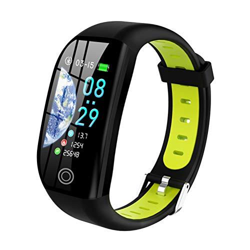 Top 10 Fitness Armband Blutdruck Sauerstoff – Aktivitätstracker