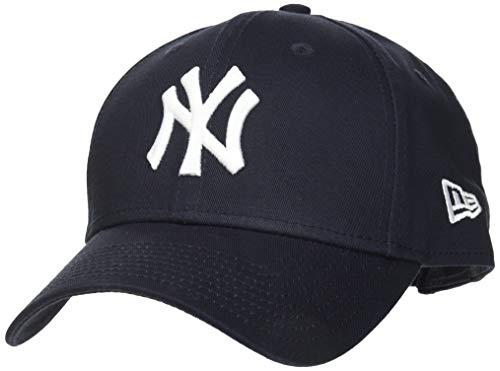 Top 8 Baseball Cap NY – Caps