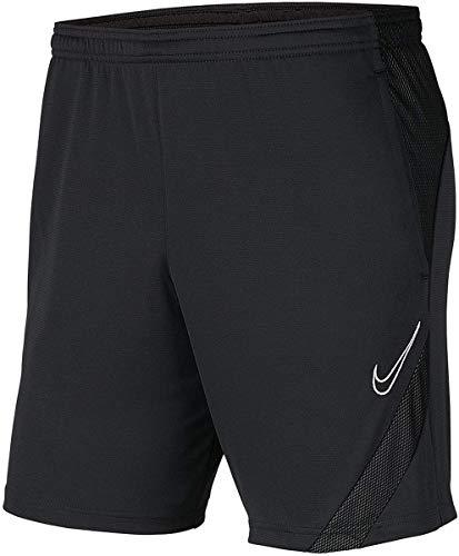Top 8 Sporthose Herren Kurz Nike – Fußball-Shorts für Herren