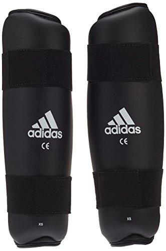 Top 6 Kickboxen Schienbeinschoner adidas – Schienbeinschoner für Fußball