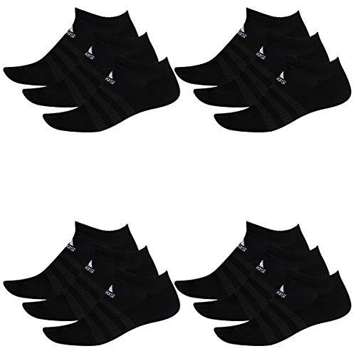 Top 5 Sneaker Socken adidas – Sportsocken für Herren