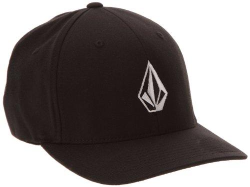 Top 3 Volcom Cap Flexfit – Sportkopfbedeckungen für Herren