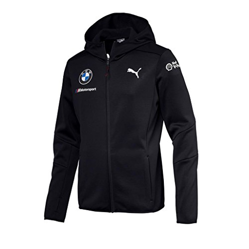 Top 8 BMW Jacke Herren Original – Herren-Jacken