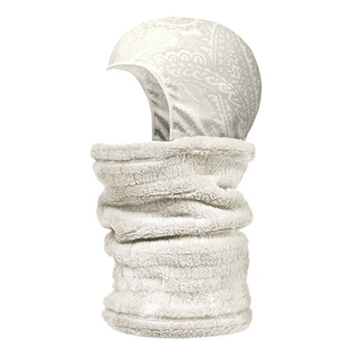 Top 9 Buff Multifunktionstuch Thermo – Sturmhauben & Masken für Damen