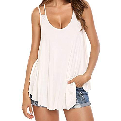 Top 10 Plissee übergröße – Tops, T-Shirts & Blusen für Damen