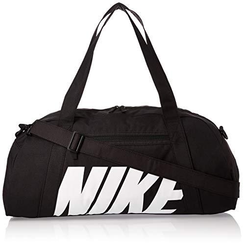 Top 7 Nike Sporttasche Damen Groß – Klassische Sporttaschen