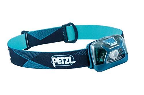 Top 9 Stirnlampe Led PETZL Tikka – Stirnlampen