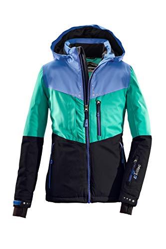 Top 9 Skijacke Kinder 140 Mädchen – Ski-Jacken für Mädchen