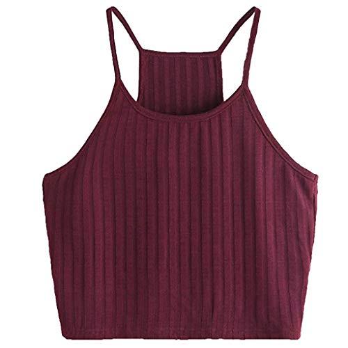 Top 10 Klamotten Teenager Mädchen Tumblr XS – Tops, T-Shirts & Blusen für Damen
