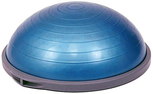 Top 10 Bosu Balance Trainer Pro – Balanceboards