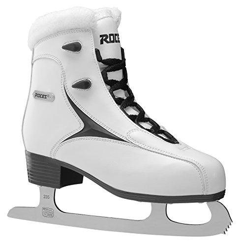 Top 8 Eislaufschuhe Damen 37 – Eislauf-Schlittschuhe