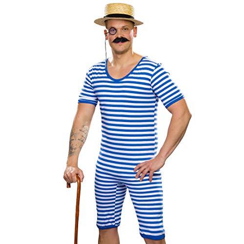 Top 8 20er Jahre Herren – Kostüme für Erwachsene