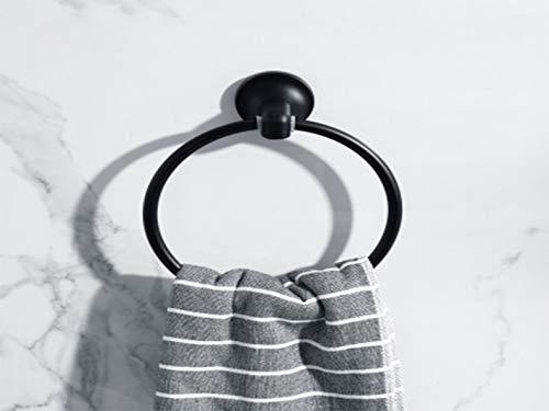 Top 10 Badezimmer Ablage Ohne Bohren – Badezimmer-Zubehör