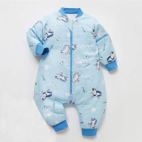 Top 9 Warmer Schlafsack Baby 110 – Baby Schlafsäcke