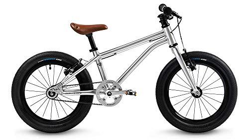 Top 9 Early Rider 16 Zoll – Kinderfahrräder